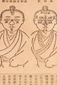 Traditional Chinese Medicine New York