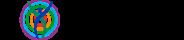 Koshas Logo